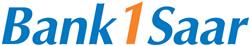 Bank1Saar_Logo